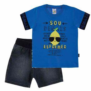Camiseta-Bebe-Menino---Royal--39173-140-G---Primavera-Verao-2019