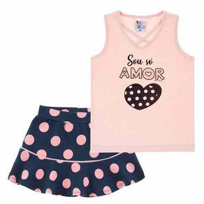 Blusa-Primeiros-Passos-Menina---Rose--39220-11-1---Primavera-Verao-2019