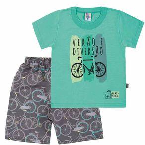 Camiseta-Primeiros-Passos-Menino---Jade--39271-737-1---Primavera-Verao-2019