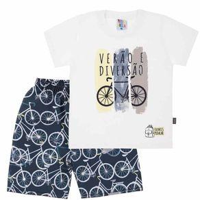 Camiseta-Primeiros-Passos-Menino---Branco--39271-3-1---Primavera-Verao-2019