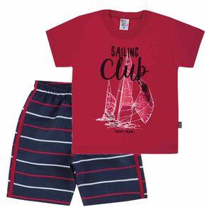 Camiseta-Primeiros-Passos-Menino---Groselha--39272-1074-1---Primavera-Verao-2019
