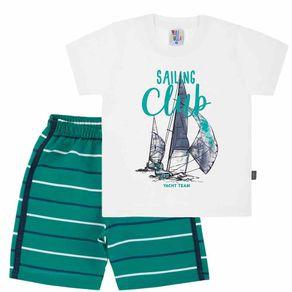 Camiseta-Primeiros-Passos-Menino---Branco--39272-3-1---Primavera-Verao-2019