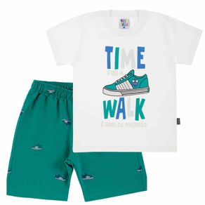 Camiseta-Primeiros-Passos-Menino---Branco--39273-3-1---Primavera-Verao-2019