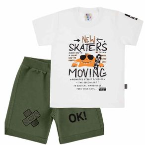 Camiseta-Primeiros-Passos-Menino---Branco--39275-3-1---Primavera-Verao-2019