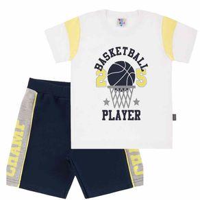Camiseta-Primeiros-Passos-Menino---Branco--39276-3-1---Primavera-Verao-2019