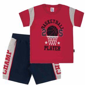 Camiseta-Primeiros-Passos-Menino---Groselha--39276-1074-1---Primavera-Verao-2019