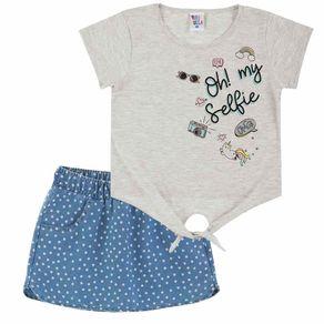 Blusa-Infantil-Menina---Mescla-Banana--39324-60-10---Primavera-Verao-2019