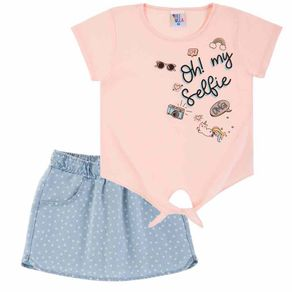 Blusa-Infantil-Menina---Rose--39324-11-10---Primavera-Verao-2019