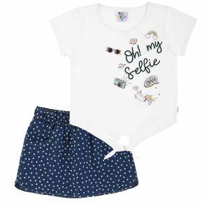 Blusa-Infantil-Menina---Branco--39324-3-10---Primavera-Verao-2019