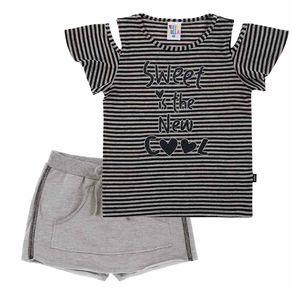 Blusa--Infantil-Menina---Listrado-Preto--39331-295-10---Primavera-Verao-2019