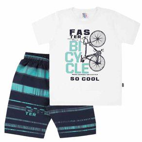 Camiseta-Infantil-Menino---Branco--39374-3-10---Primavera-Verao-2019
