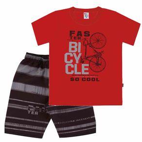 Camiseta-Infantil-Menino---Vermelho-Maca--39374-1087-10---Primavera-Verao-2019
