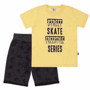 Camiseta-Infantil-Menino---Sol--39375-62-10---Primavera-Verao-2019