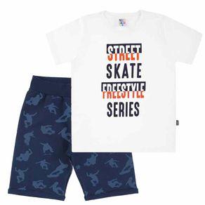 Camiseta-Infantil-Menino---Branco--39375-3-10---Primavera-Verao-2019