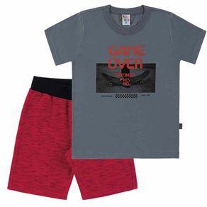 Camiseta-Infantil-Menino---Aluminio--39376-1128-10---Primavera-Verao-2019