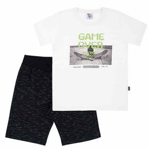 Camiseta-Infantil-Menino---Branco--39376-3-10---Primavera-Verao-2019
