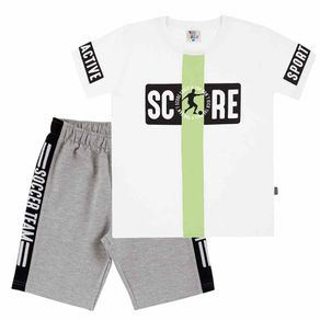 Camiseta-Infantil-Menino---Branco--39377-3-10---Primavera-Verao-2019