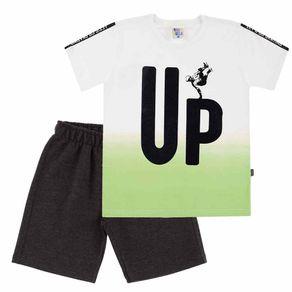 Camiseta-Infantil-Menino---Branco--39379-3-10---Primavera-Verao-2019