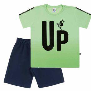 Camiseta-Infantil-Menino---Maca--39379-1088-10---Primavera-Verao-2019