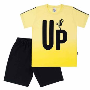 Camiseta-Infantil-Menino---Limao--39379-15-10---Primavera-Verao-2019