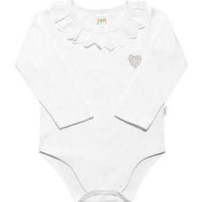 Body-Bebe-Menina---Branco---42105-3-G---INVERNO-2020