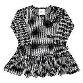 Vestido-Bebe-Menina---Preto---42115-51-G---INVERNO-2020