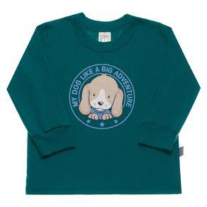 Camiseta-Bebe-Menino---Pinheiro---42153-14-G---INVERNO-2020