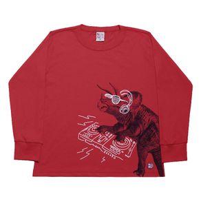 Camiseta-Infantil-Menino---Groselha---42351-2-10---INVERNO-2020
