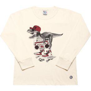 Camiseta-Infantil-Menino---Natural---42351-22-10---INVERNO-2020