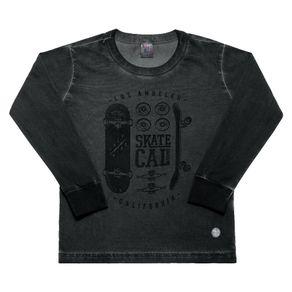 Camiseta-Infantil-Menino---Preto---42355-51-10---INVERNO-2020