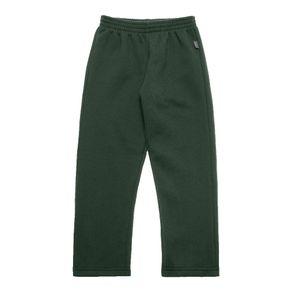 Calca-Infantil-Menino---Verde-Musgo---42361-14-10---INVERNO-2020