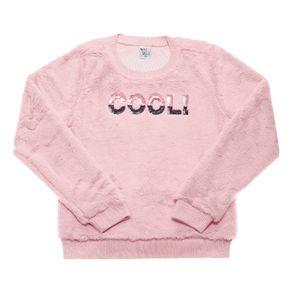 Blusao-Juvenil-Menina---Rose---42409-1-12---INVERNO-2020