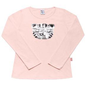 Blusa-Infantil-Menina---Rose---42306-1-10---INVERNO-2020