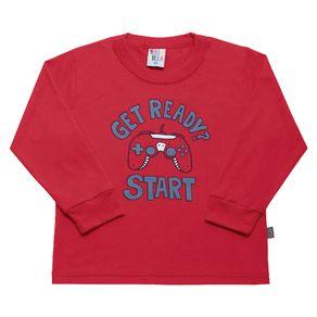 Camiseta-Primeiros-Passos-Menino---Groselha---42251-2-1---INVERNO-2020