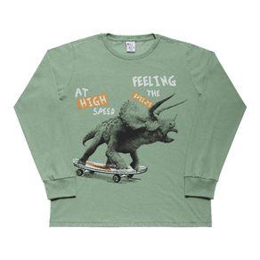Camiseta-Juvenil-Menino---Alecrim---42451-14-12---INVERNO-2020