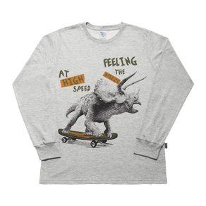Camiseta-Juvenil-Menino---Mescla-Cinza---42451-188-12---INVERNO-2020