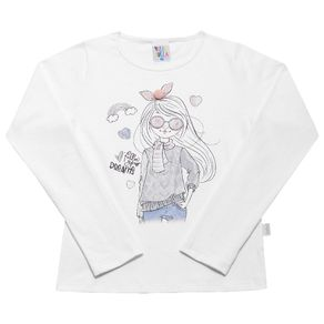 Blusa-Infantil-Menina---Branco---42300-3-10---INVERNO-2020
