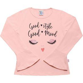 Blusa-Infantil-Menina---Rosa-Cha---42305-1-10---INVERNO-2020