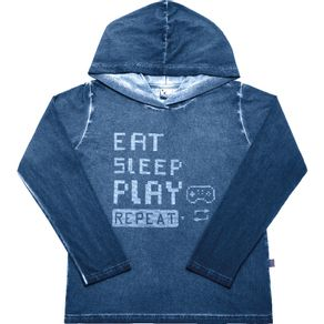 Camiseta-Juvenil-Menino---Marinho---42457-56-12---INVERNO-2020