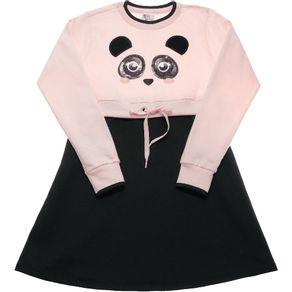Vestido-Infantil-Menina---Rose---42320-1-4---INVERNO-2020