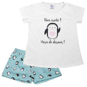 Pijama-Primeiros-Passos-Menina---Branco---42600-3-1---INVERNO-2020