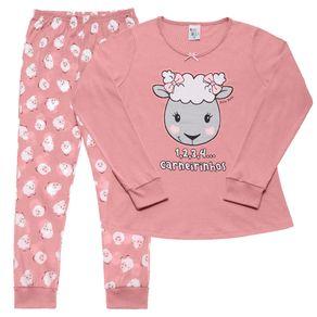 Pijama-Primeiros-Passos-Menina---Rosa-Cravo---42603-1-1---INVERNO-2020