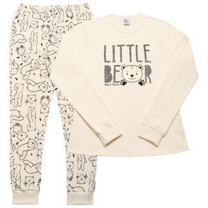 Pijama-Juvenil-Menina---Natural---42803-22-12---INVERNO-2020