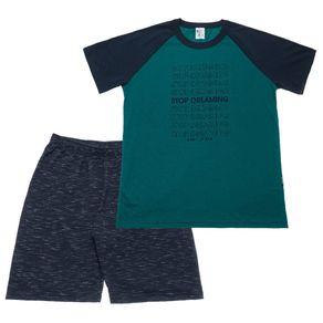Pijama-Juvenil-Menino---Pinheiro---42852-14-12---INVERNO-2020