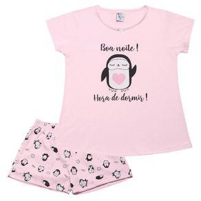 Pijama-Primeiros-Passos-Menina---Rosa-Bebe---42600-11-1---INVERNO-2020