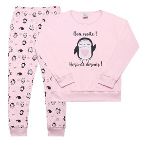 Pijama-Primeiros-Passos-Menina---Rosa-Bebe---42601-11-1---INVERNO-2020