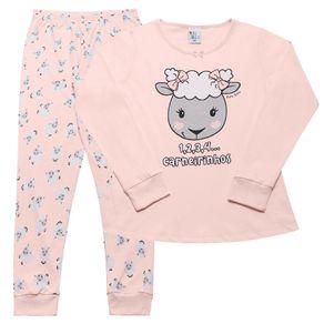 Pijama-Primeiros-Passos-Menina---Rose---42603-11-1---INVERNO-2020