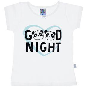 Pijama-Primeiros-Passos-Menina---Branco---42607-3-1---Primavera-2020