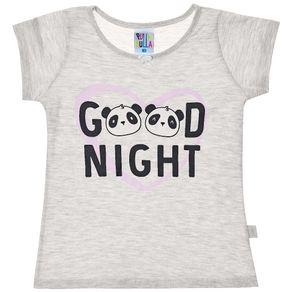 Pijama-Primeiros-Passos-Menina---Mescla-Banana---42607-60-2---Primavera-2020