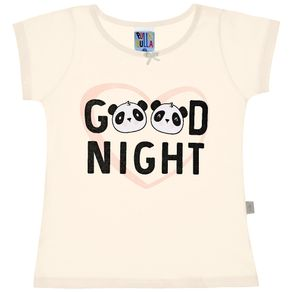 Pijama-Primeiros-Passos-Menina---Natural---42607-68-1---Primavera-2020